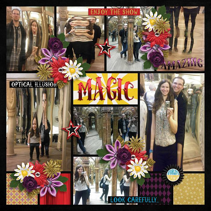 Magicshowpac5