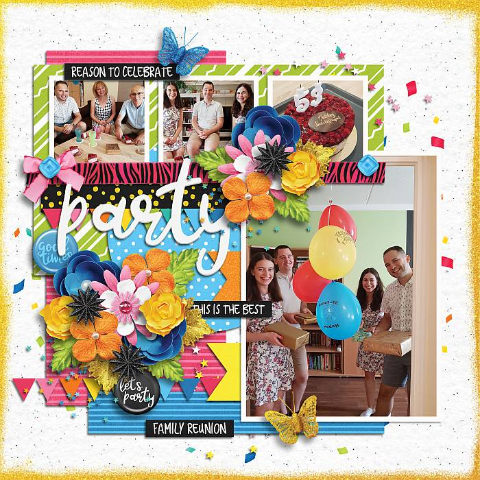 Partytimefabl4