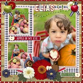 apple-of-my-eye3