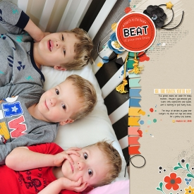 01-03-2018_three-boys-sml.jpg