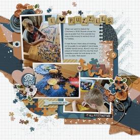 01-09-2019_rowan-puzzle-sml.jpg