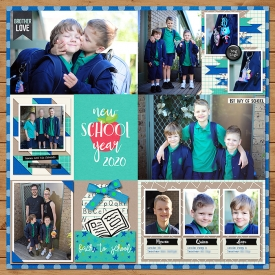 01-30-2020_1stdayschool-sml.jpg
