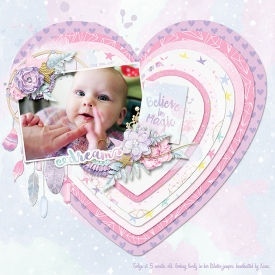 07-28-2017_evelyn-hearts-sml.jpg