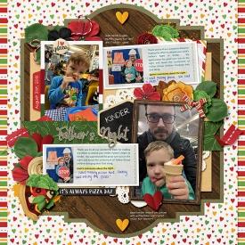 08-31-2018_kinder-fathersday-sml.jpg