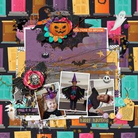 10-10-2019_spooky-kids-sml.jpg