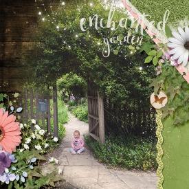 10-21-2017_evelyn_garden-smlA.jpg