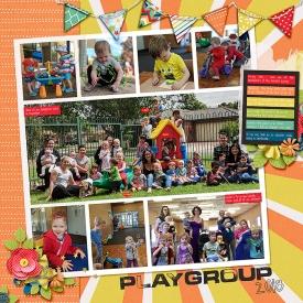 12-18-2018_playgroup-fun-sml.jpg