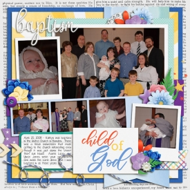 2008-04_Kaitlyn_baptism.jpg