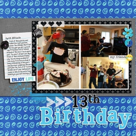 2011-Austin-Birthday-copy.jpg