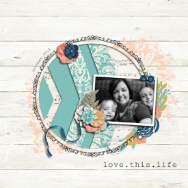 2018-10_Love_This_Life.jpg