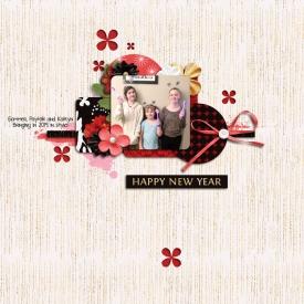 2018-12_Happy_New_Year.jpg