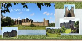 Alnwick600-Castle-Tinci_SAE3_8.jpg