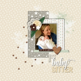 Baby_wishes.jpg