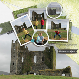 Ballycarbery700-Castle-tnp_BRIGHTSIDE_PageDraft_2020Sampler.jpg