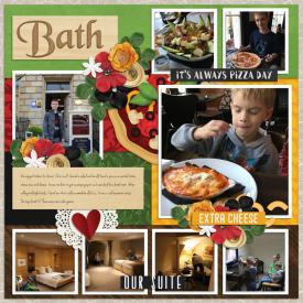 Bath700-Tinci_JanM3_2.jpg