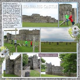 Beaumaris700-Castle-Wales.jpg