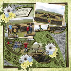 Cahersiveen700-ruins-Ireland-wendyp-throughthespyglass-template.jpg
