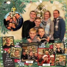 Christmas-2019-megsc_STHV9_Temp4.jpg