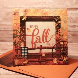 Fall_Walks_gl_ssd.jpg