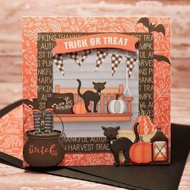 Farmhouse_Halloween_ljs_ssd.jpg