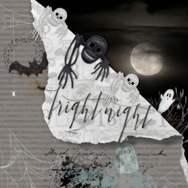 October-moon-dinsk_torn_curled_page_temp04PSD.jpg