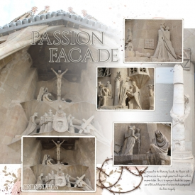 Passion-Facade-lgrieveson_big-fade-6.jpg
