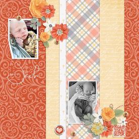 Robin_Blessings-Prayer-SSD.jpg