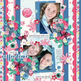 Robin_Mamas-Girl-SSD.jpg