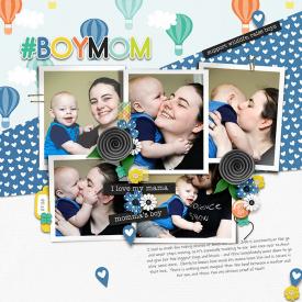 Robin_Mommas-Boy-SSD.jpg