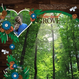 Sacred-Grove-HSA-mix-it-up-9-D.jpg