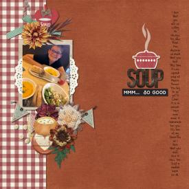 Soup_web.jpg