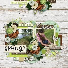 Springtolifemow3.jpg