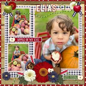 apple-of-my-eye3.jpg