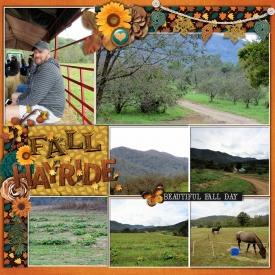 fall_walks1.jpg