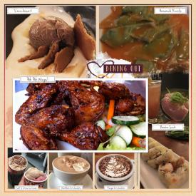 favorite-foods2.jpg