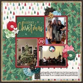 first_christmas3.jpg