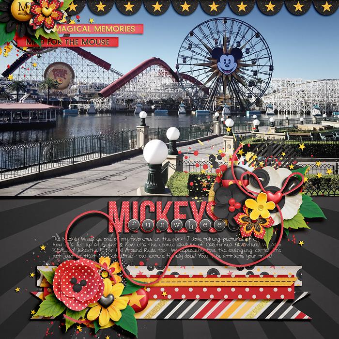 2019_11_Mickeys_fun_wheel_copy