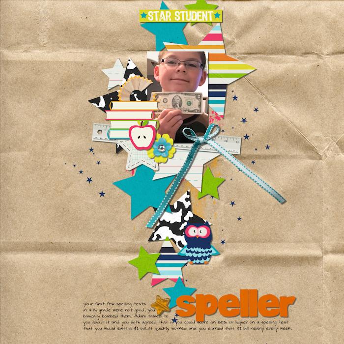 Speller_big