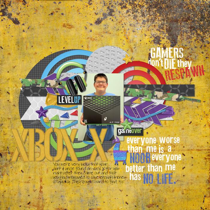 Xbox_X_web