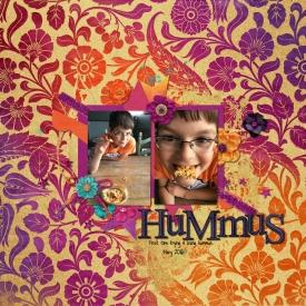 Hummus_big.jpg