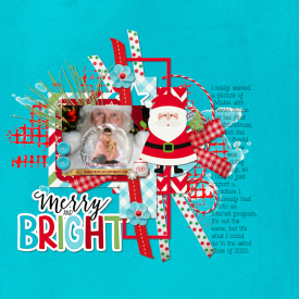 Merry_Bright_web.jpg
