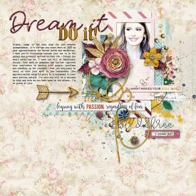 dream_it_do_it.jpg