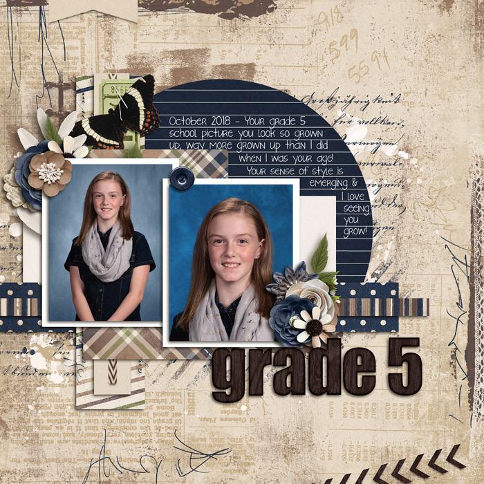 2018-10_Grade_5_1_