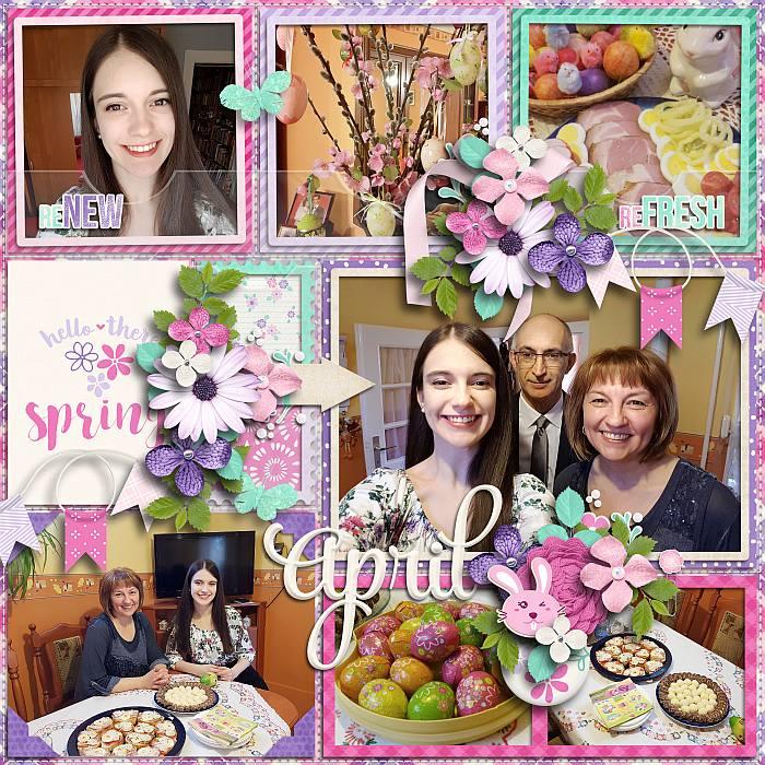 Aprilspringpf04_