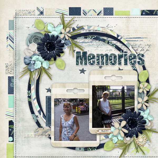 Hold-On-To-Memories