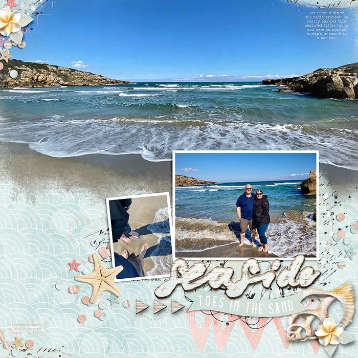 seaside-0626rr