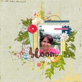 0406-rr-may-flowers.jpg