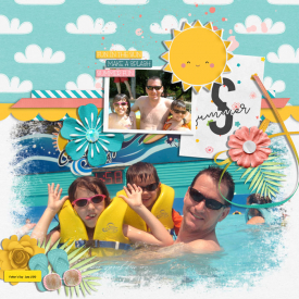 0620-RR-summer-fun.jpg