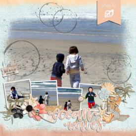 0630-RR-seaside.jpg