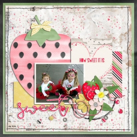 0727-rr-strawberry-delight.jpg